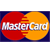 TCP Payment Mastercard